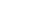 Majestic Fitness